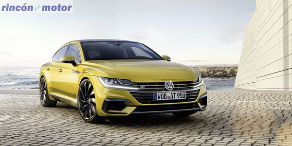 vw_arteon_2017-set-0703-11