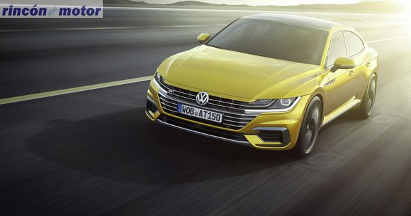 vw_arteon_2017-set-0703-13