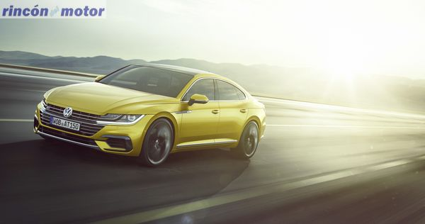 vw_arteon_2017-set-0703-16