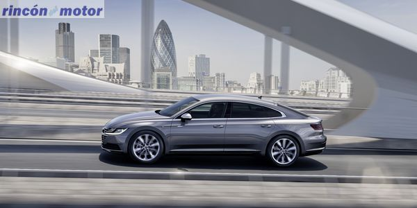 vw_arteon_2017-set-0703-23