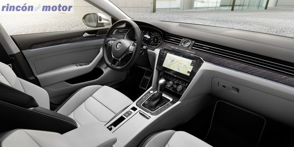 vw_arteon_2017-set-0703-24