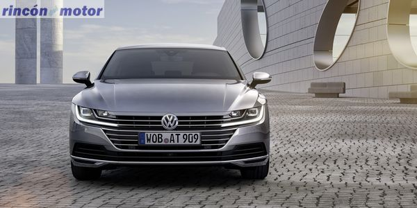 vw_arteon_2017-set-0703-28