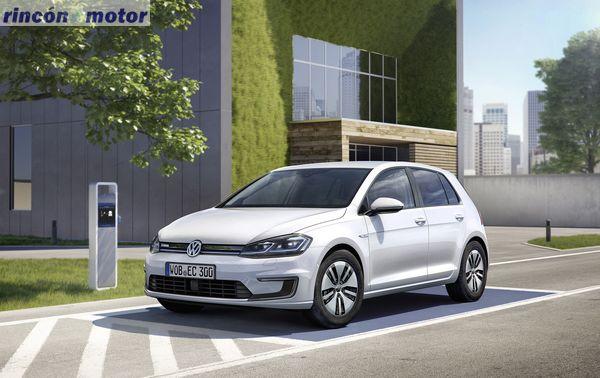 VW Golf 2017 01