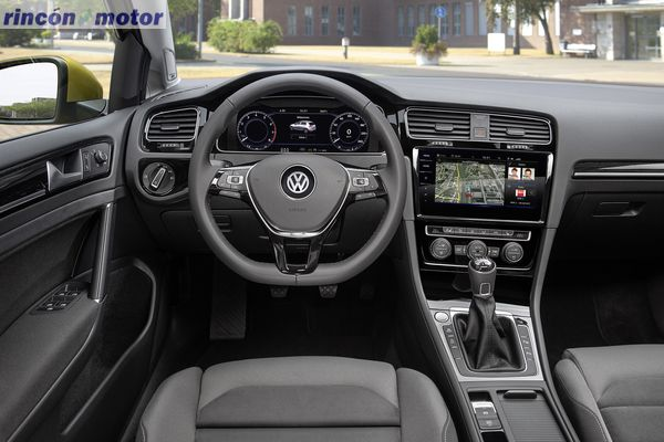 vw-golf-2017-set-2312-23