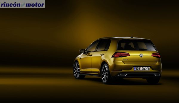 vw-golf-2017-set-2312-47