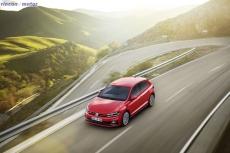 VW Polo 2017 2006-04