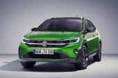VW Taigo 2022-02