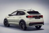 VW Taigo 2022-03