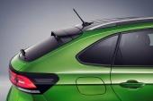 VW Taigo 2022-04
