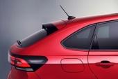 VW Taigo 2022-07