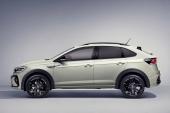 VW Taigo 2022-08