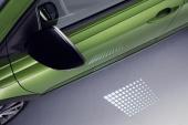 VW Taigo 2022-09