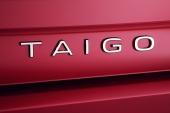 VW Taigo 2022-11
