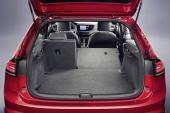VW Taigo 2022-12
