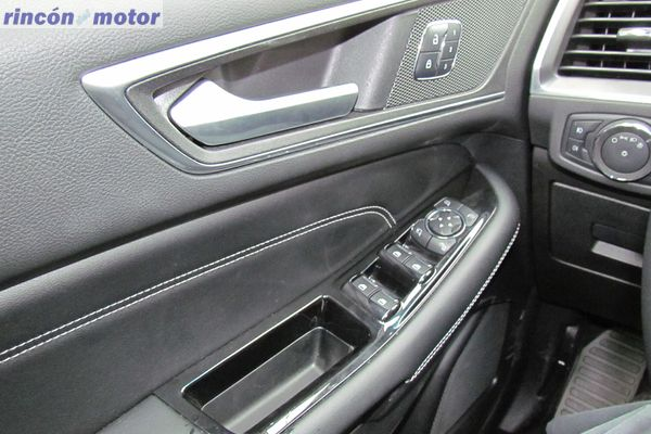 4-01-interior-detalle-ford_edge_20-tdci-180_4x4_prueba-2017