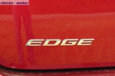 2-05-exterior-detalle-ford_edge_20-tdci-180_4x4_prueba-2017