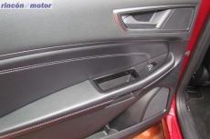 3-10-interior-ford_edge_20-tdci-180_4x4_prueba-2017