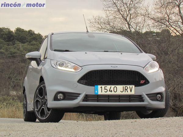 Ford_Fiesta_ST-200-prueba-2016-04