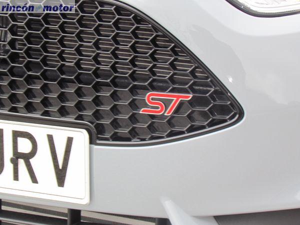 Ford_Fiesta_ST-200-prueba-2016-24