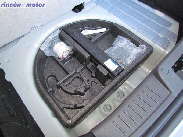 Ford_Fiesta_ST-200-prueba-2016-31