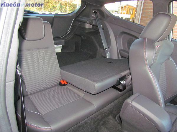 Ford_Fiesta_ST-200-prueba-2016-33
