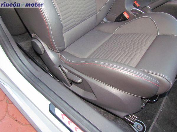 Ford_Fiesta_ST-200-prueba-2016-36