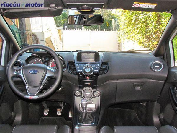 Ford_Fiesta_ST-200-prueba-2016-39