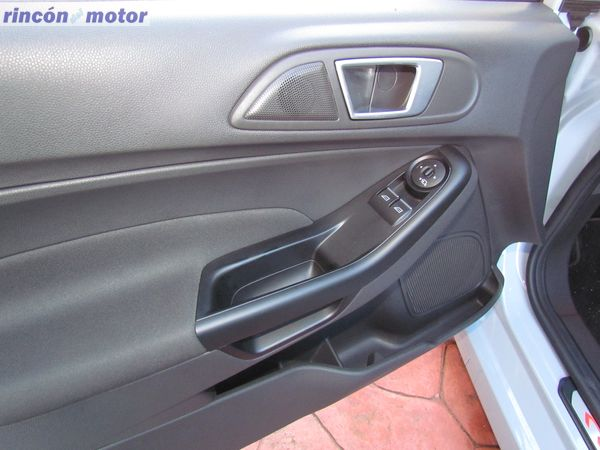 Ford_Fiesta_ST-200-prueba-2016-45