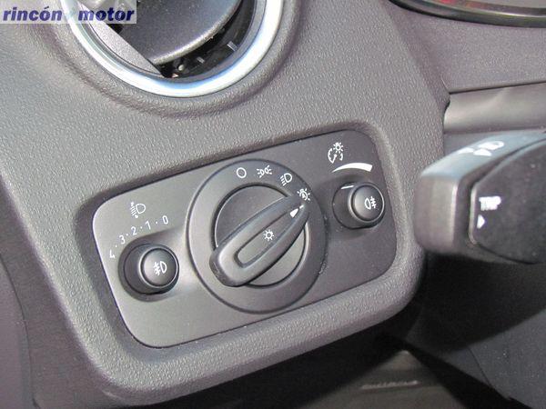 Ford_Fiesta_ST-200-prueba-2016-47