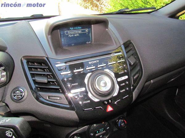 Ford_Fiesta_ST-200-prueba-2016-50