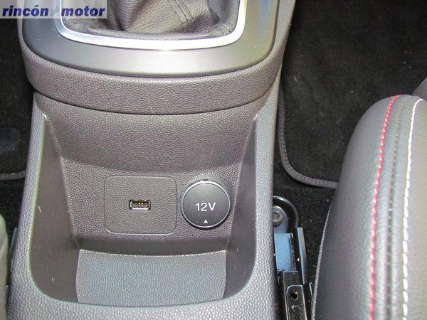 Ford_Fiesta_ST-200-prueba-2016-52