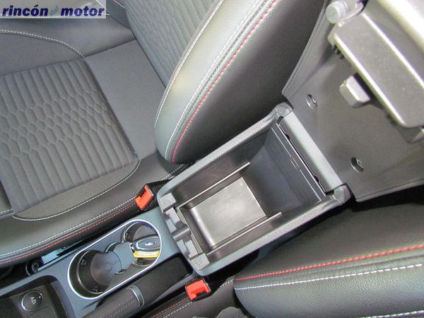 Ford_Fiesta_ST-200-prueba-2016-54