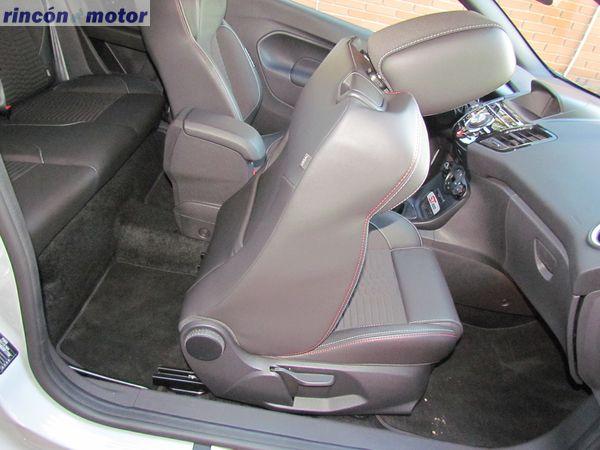 Ford_Fiesta_ST-200-prueba-2016-56