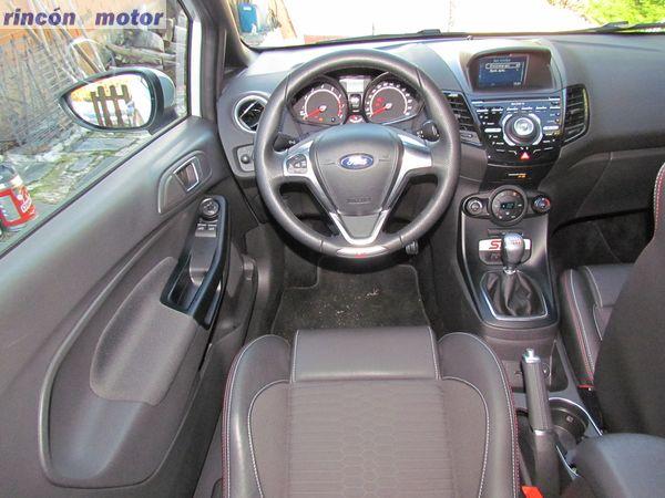 Ford_Fiesta_ST-200-prueba-2016-57