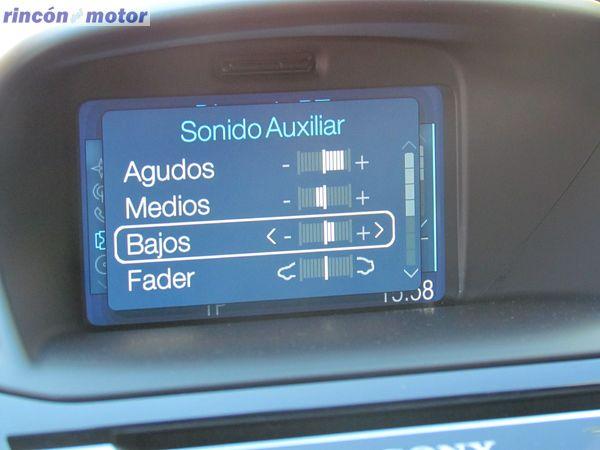 Ford_Fiesta_ST-200-prueba-2016-65