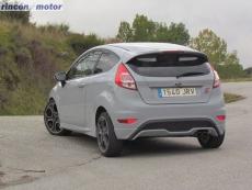 Ford_Fiesta_ST-200-prueba-2016-05