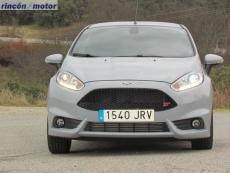 Ford_Fiesta_ST-200-prueba-2016-10
