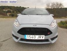 Ford_Fiesta_ST-200-prueba-2016-11