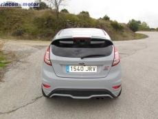 Ford_Fiesta_ST-200-prueba-2016-13