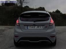 Ford_Fiesta_ST-200-prueba-2016-18