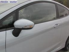 Ford_Fiesta_ST-200-prueba-2016-20