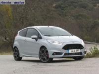 Ford_Fiesta_ST-200-prueba-2016-01
