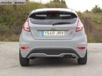 Ford_Fiesta_ST-200-prueba-2016-12