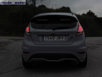 Ford_Fiesta_ST-200-prueba-2016-17