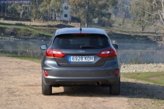 1-09-exterior-ford-fiesta-5p-tdci-120-prueba-2018