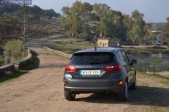 1-12-exterior-ford-fiesta-5p-tdci-120-prueba-2018