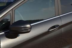 2-03-exterior-detalle-ford-fiesta-5p-tdci-120-prueba-2018