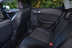 3-02-interior-ford-fiesta-5p-tdci-120-prueba-2018
