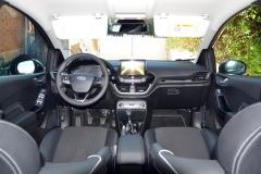 3-04-interior-ford-fiesta-5p-tdci-120-prueba-2018