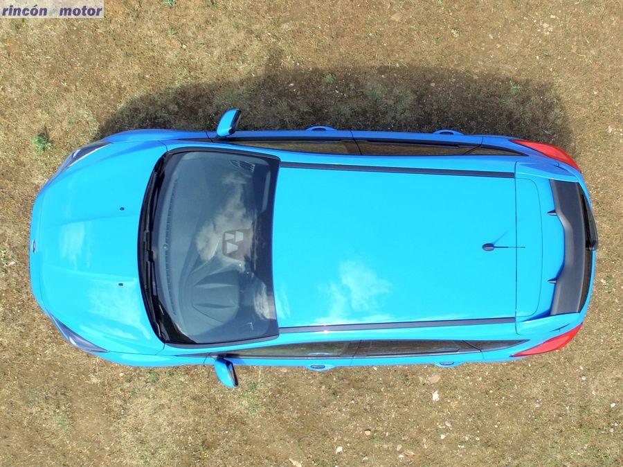 1-01-exterior-ford-focus-rs-prueba-2017